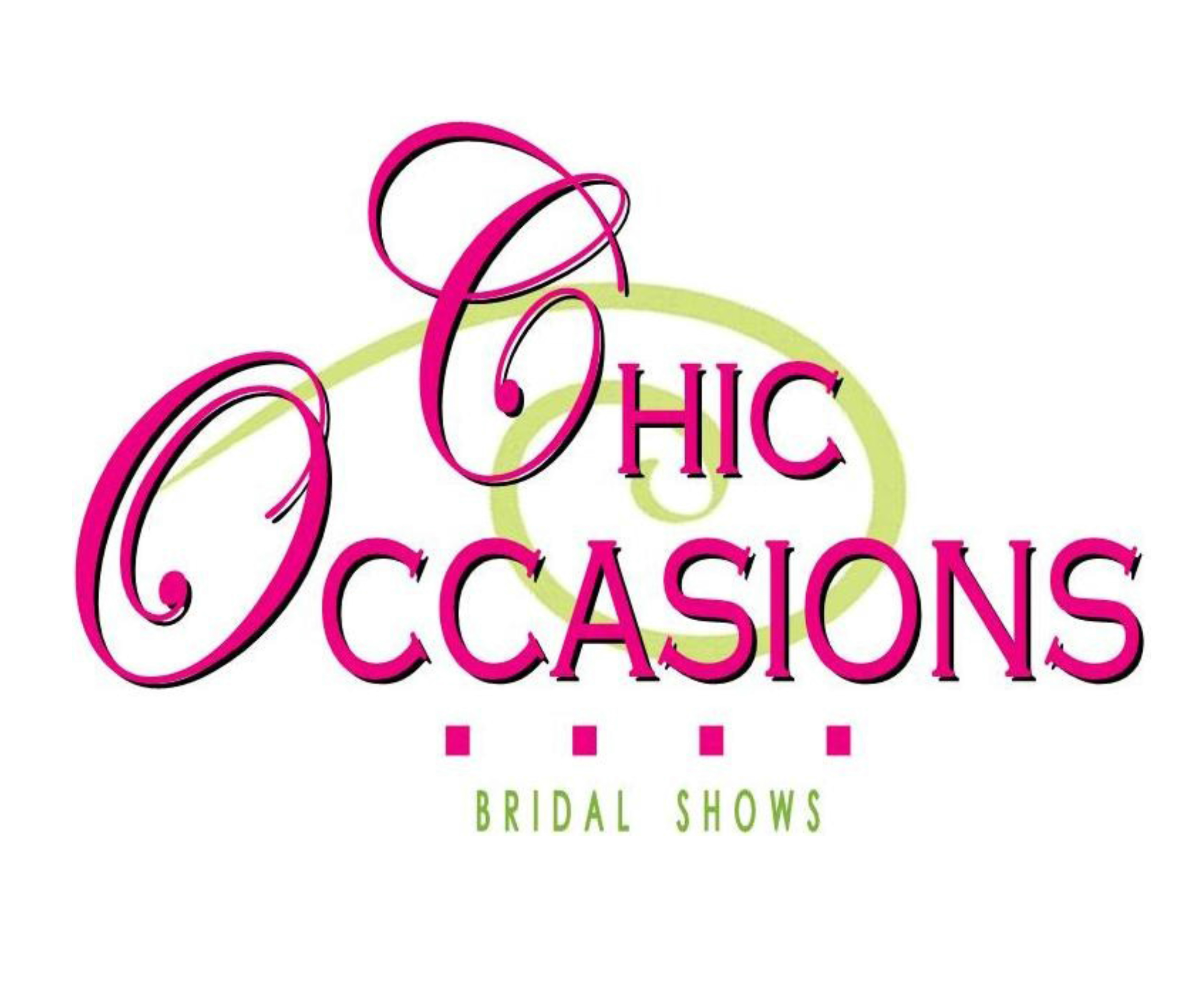 Chic Occasions Bridal Show